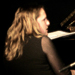 Charmaine Ford Trio - NZ Farewell Concert